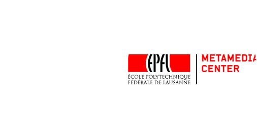 EPFL Metamedia Lab