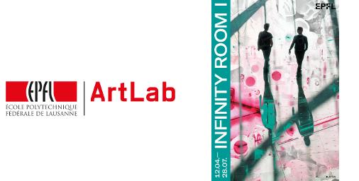 ArtLab – infinity room 1