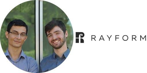 rayform
