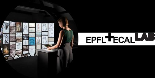 E+E Lab – Temps passé, Temps réel 2