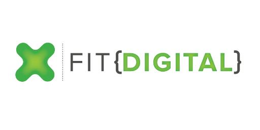 FIT Digital