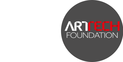 ArtTech foundation