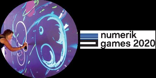 numerik games 2020