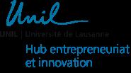 Unil Hub
