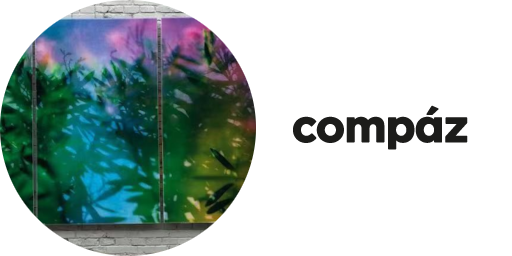 compaz photo-synthesis