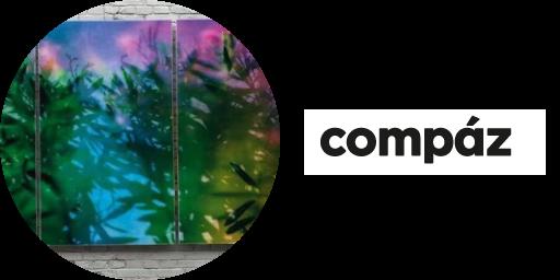 compaz photo-synthesis @HiFlow