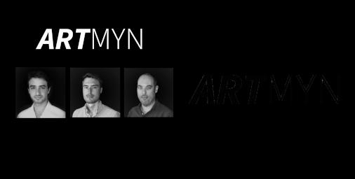 ARTMYN