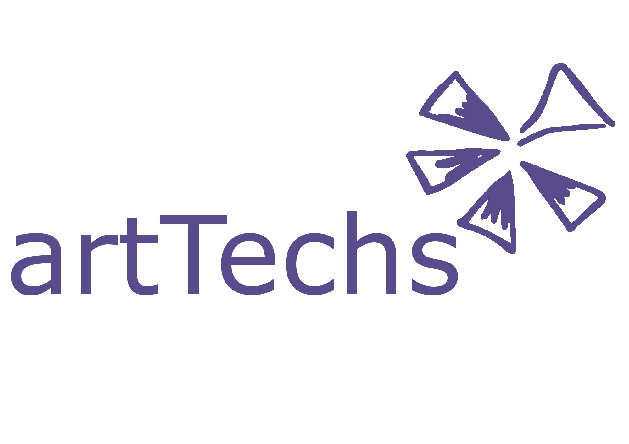 arttechs.io