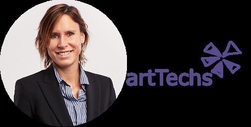 artTechs platform