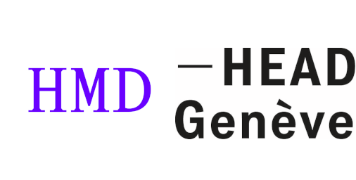 HEAD Master Media Design